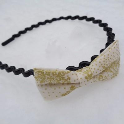 Peavõru LIPSUGA, valge-kuldne