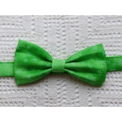 Kikilips, roheline