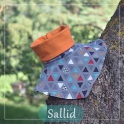 Sallid (6)