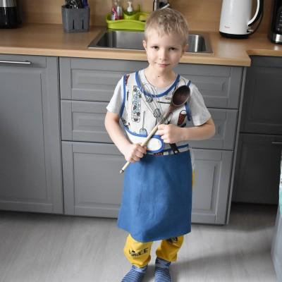 Montessori kokapõll KÖÖK, 92-110