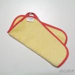 Väike rätik